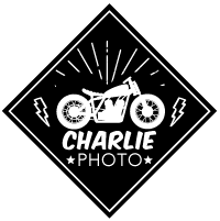 Charlie-Photo-def-200px