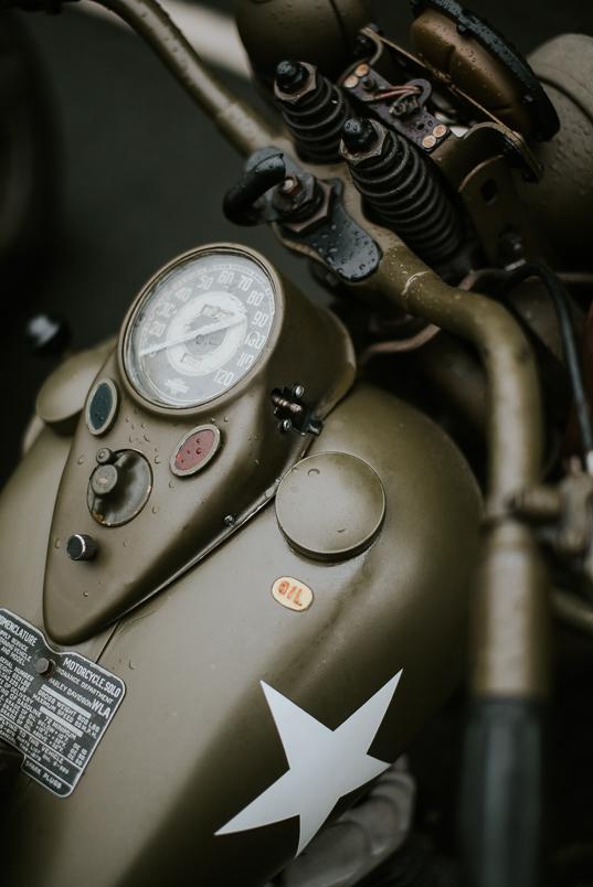 WW-Blog-46