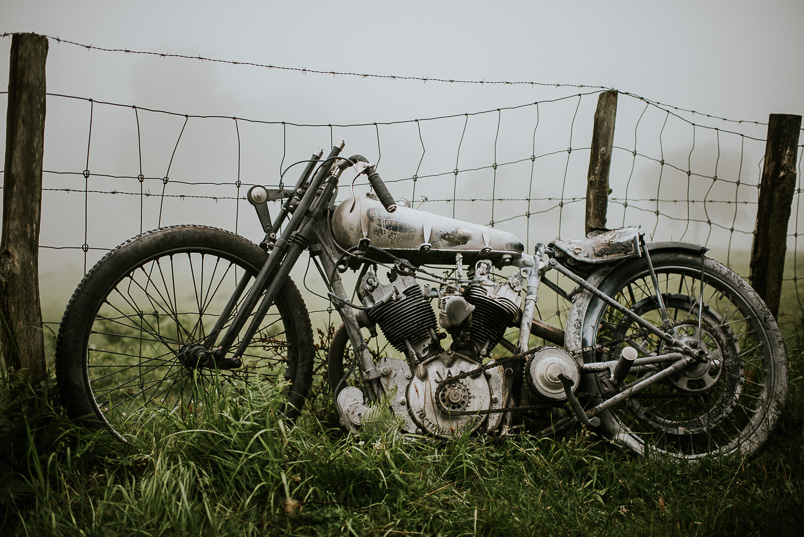 WW-Blog-84
